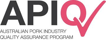 Australian Pork Industry Quality Assurance Program