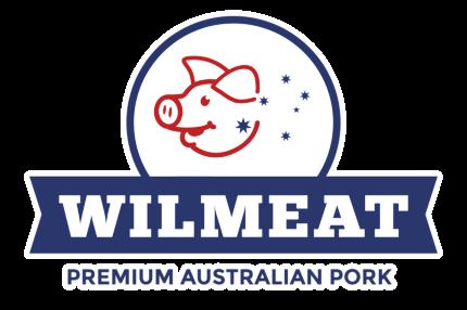Wilmeat Premium Australian Pork